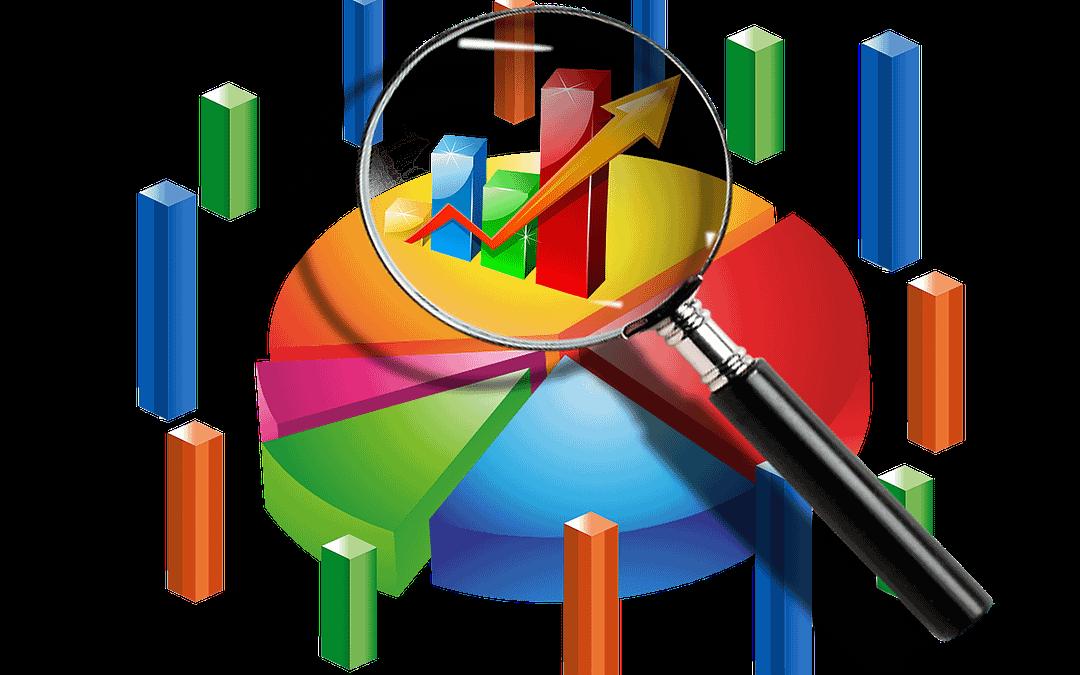 Statcounter Helping You Make Sense Of Your Analytics