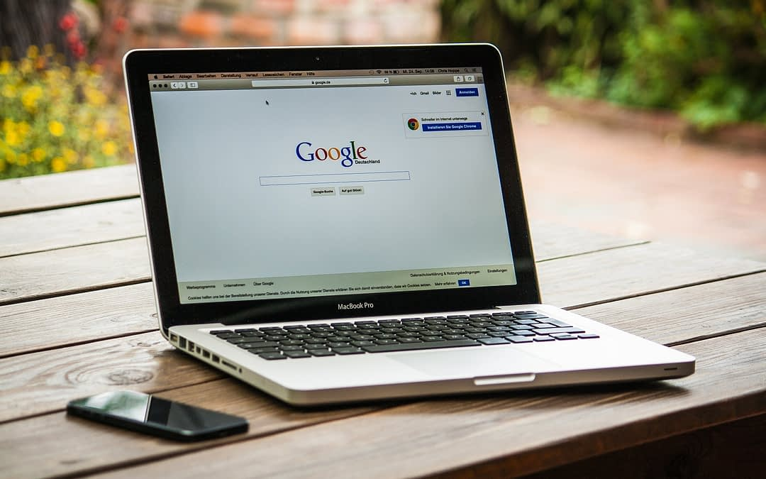 Google My Business – How You Can Create A Listing