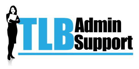 TLB Admin Support